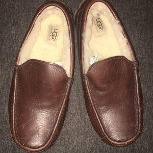 973eb741535 UGG slippers